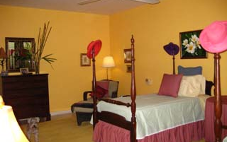 Foto de casa en renta en  , jardines de acapatzingo, cuernavaca, morelos, 1060339 No. 19