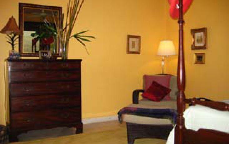 Foto de casa en renta en, jardines de acapatzingo, cuernavaca, morelos, 1060339 no 20