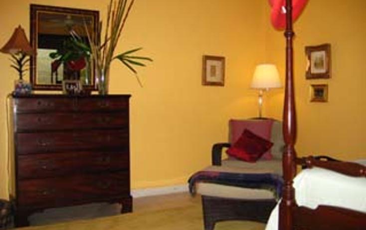 Foto de casa en renta en  , jardines de acapatzingo, cuernavaca, morelos, 1060339 No. 20