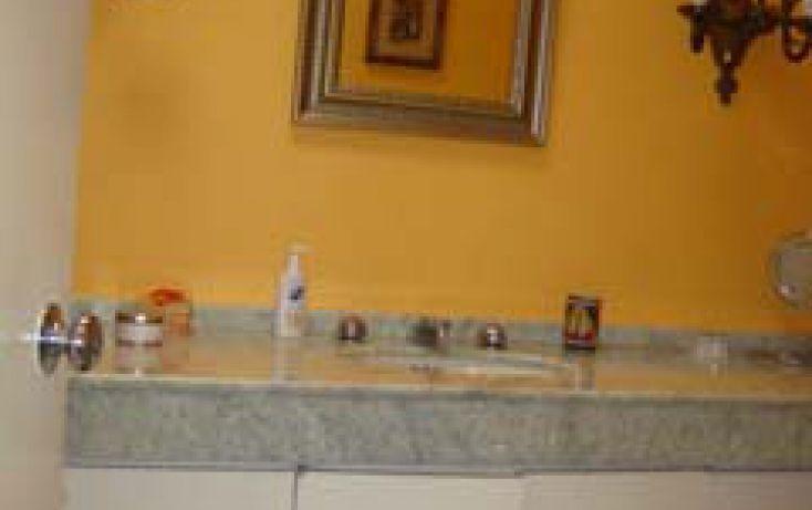 Foto de casa en renta en, jardines de acapatzingo, cuernavaca, morelos, 1060339 no 21