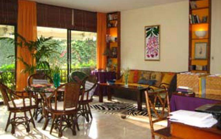 Foto de casa en renta en, jardines de acapatzingo, cuernavaca, morelos, 1060339 no 22