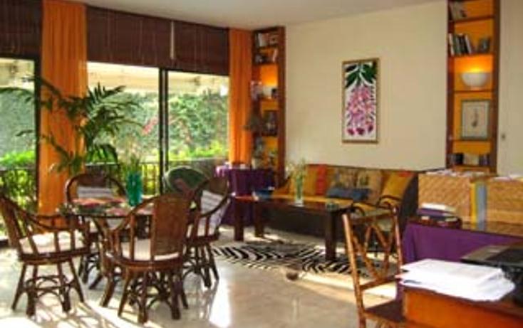 Foto de casa en renta en  , jardines de acapatzingo, cuernavaca, morelos, 1060339 No. 22