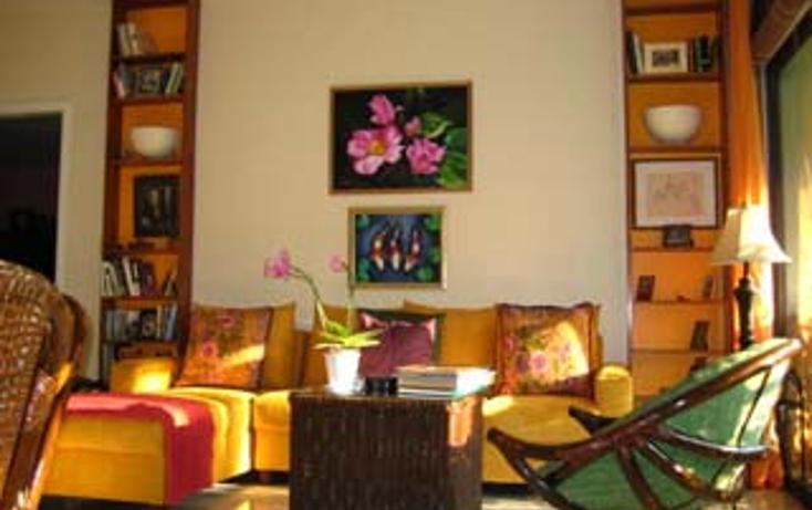 Foto de casa en renta en  , jardines de acapatzingo, cuernavaca, morelos, 1060339 No. 23