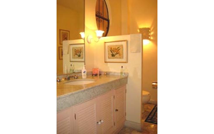 Foto de casa en renta en  , jardines de acapatzingo, cuernavaca, morelos, 1060339 No. 24
