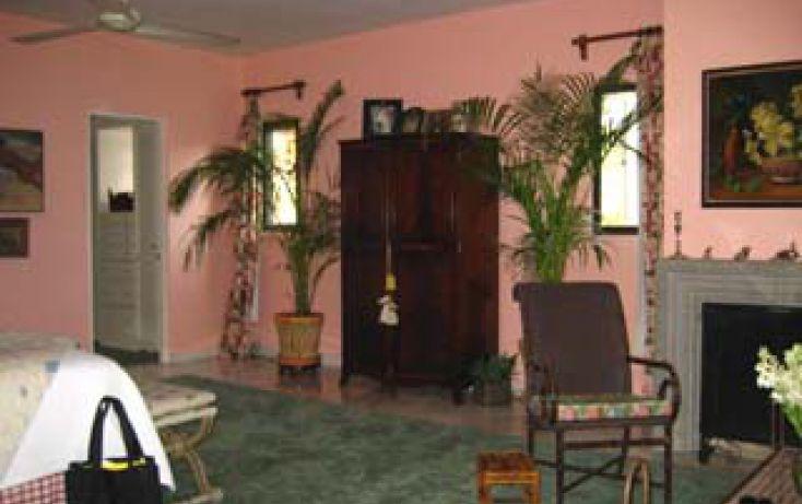 Foto de casa en renta en, jardines de acapatzingo, cuernavaca, morelos, 1060339 no 25