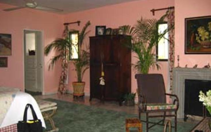 Foto de casa en renta en  , jardines de acapatzingo, cuernavaca, morelos, 1060339 No. 25