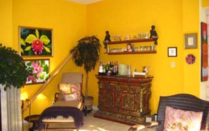 Foto de casa en renta en  , jardines de acapatzingo, cuernavaca, morelos, 1060339 No. 26