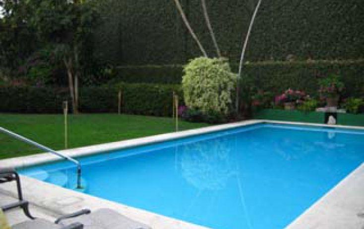 Foto de casa en renta en, jardines de acapatzingo, cuernavaca, morelos, 1060339 no 27