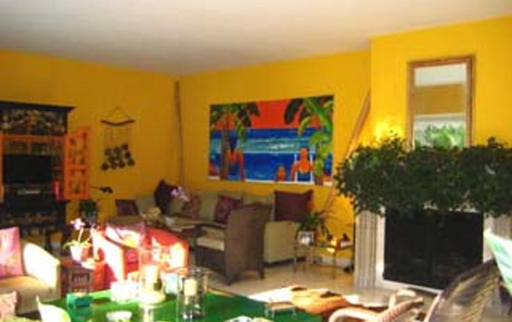 Foto de casa en renta en  , jardines de acapatzingo, cuernavaca, morelos, 1060339 No. 28