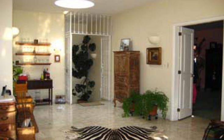 Foto de casa en renta en, jardines de acapatzingo, cuernavaca, morelos, 1060339 no 29