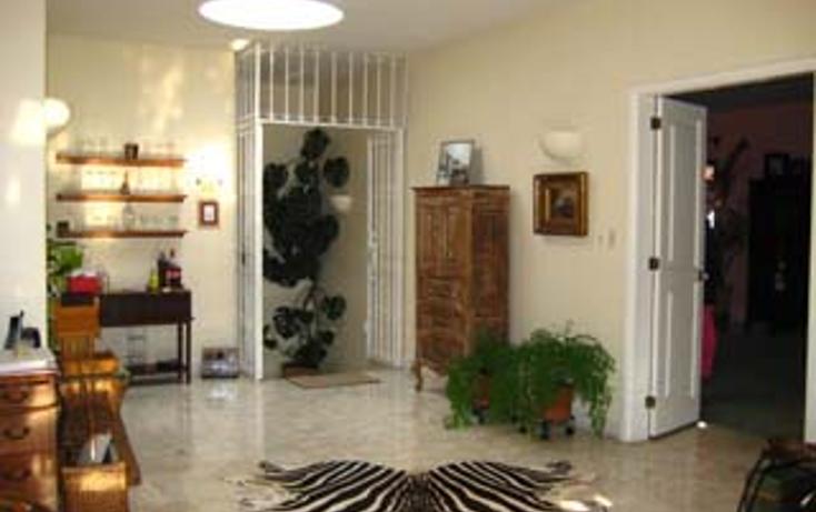 Foto de casa en renta en  , jardines de acapatzingo, cuernavaca, morelos, 1060339 No. 29