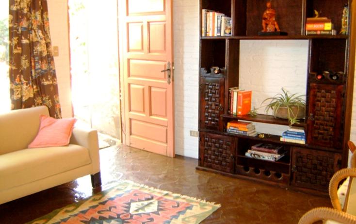 Foto de casa en renta en  , jardines de acapatzingo, cuernavaca, morelos, 1060349 No. 10