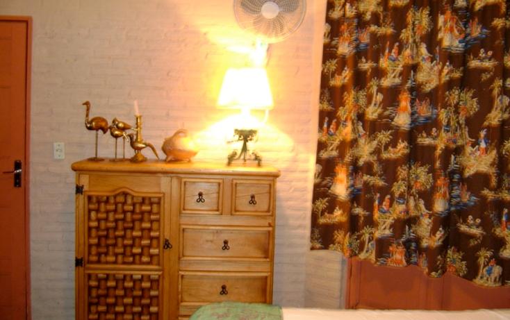 Foto de casa en renta en  , jardines de acapatzingo, cuernavaca, morelos, 1060349 No. 12