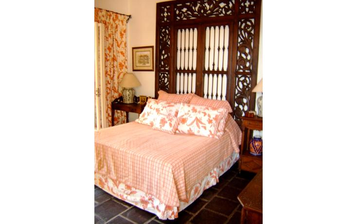 Foto de casa en renta en  , jardines de acapatzingo, cuernavaca, morelos, 1060349 No. 13