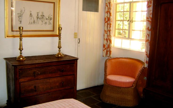 Foto de casa en renta en  , jardines de acapatzingo, cuernavaca, morelos, 1060349 No. 14
