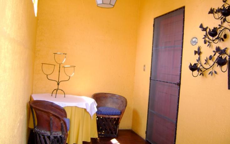 Foto de casa en renta en  , jardines de acapatzingo, cuernavaca, morelos, 1060349 No. 19