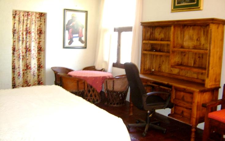 Foto de casa en renta en  , jardines de acapatzingo, cuernavaca, morelos, 1060349 No. 21