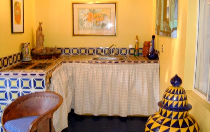 Foto de casa en renta en  , jardines de acapatzingo, cuernavaca, morelos, 1060349 No. 25