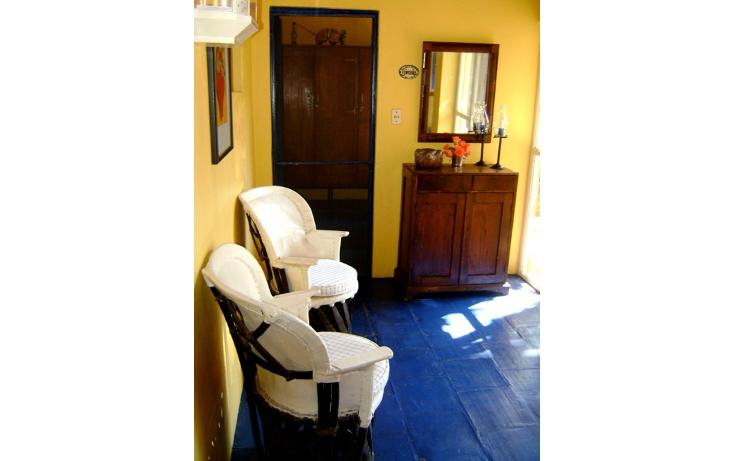 Foto de casa en renta en  , jardines de acapatzingo, cuernavaca, morelos, 1060349 No. 26