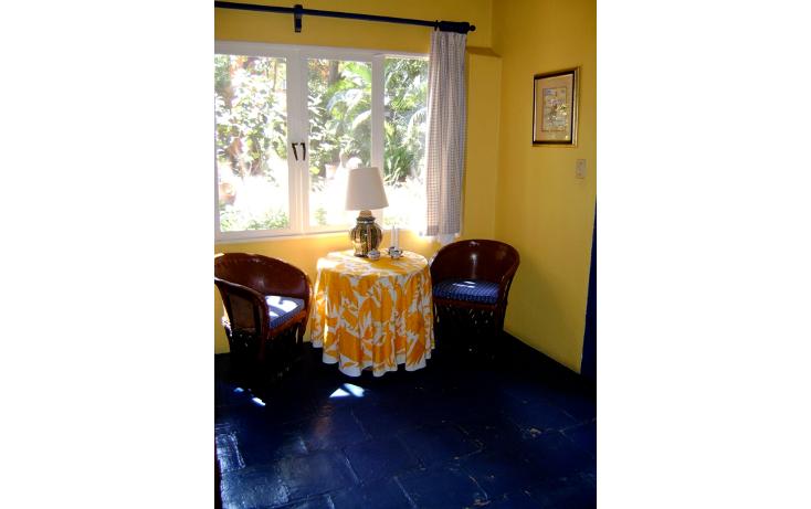 Foto de casa en renta en  , jardines de acapatzingo, cuernavaca, morelos, 1060349 No. 27