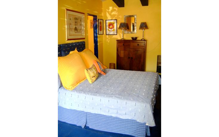 Foto de casa en renta en  , jardines de acapatzingo, cuernavaca, morelos, 1060349 No. 28