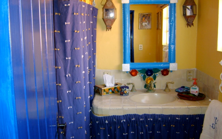Foto de casa en renta en  , jardines de acapatzingo, cuernavaca, morelos, 1060349 No. 29