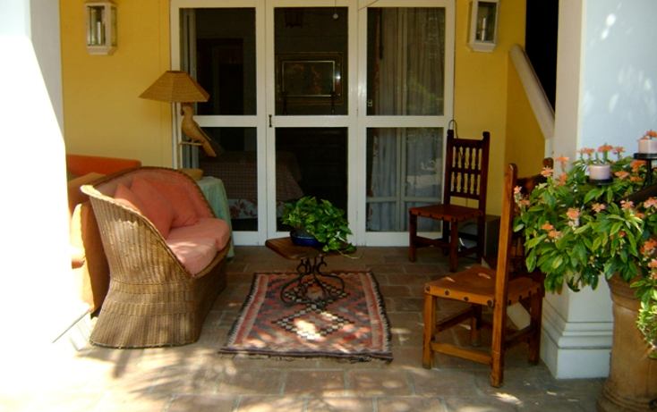 Foto de casa en renta en  , jardines de acapatzingo, cuernavaca, morelos, 1060349 No. 31