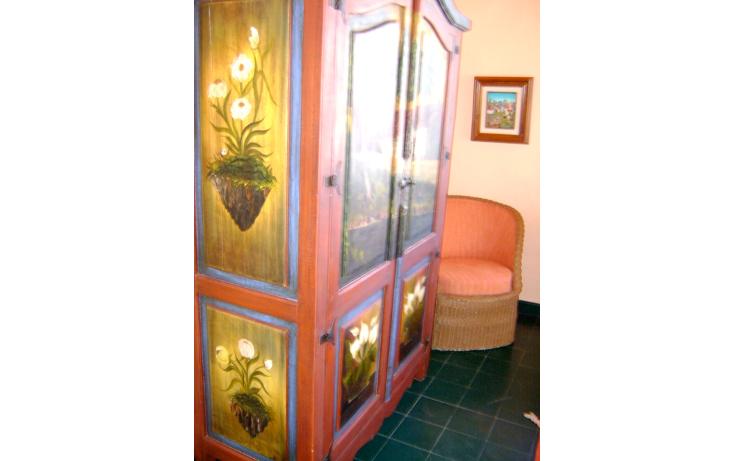 Foto de casa en renta en  , jardines de acapatzingo, cuernavaca, morelos, 1060349 No. 32