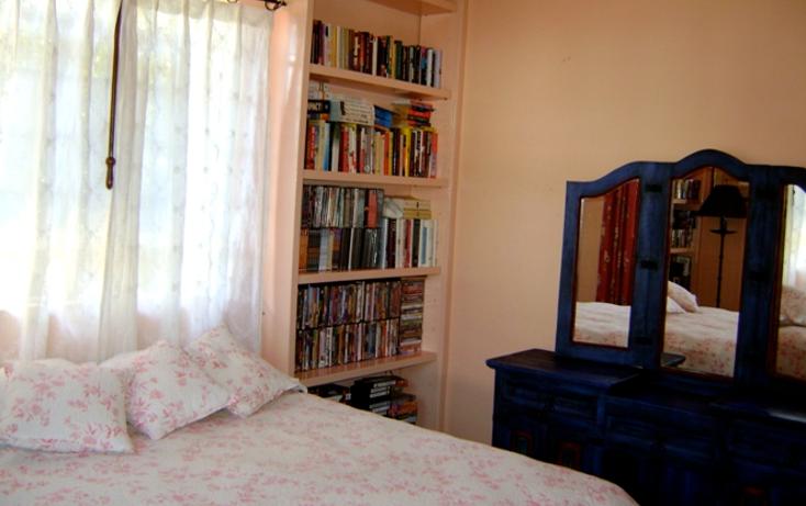 Foto de casa en renta en  , jardines de acapatzingo, cuernavaca, morelos, 1060349 No. 34