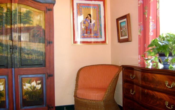 Foto de casa en renta en  , jardines de acapatzingo, cuernavaca, morelos, 1060349 No. 35