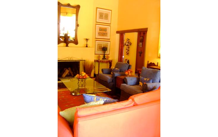 Foto de casa en renta en  , jardines de acapatzingo, cuernavaca, morelos, 1060349 No. 36