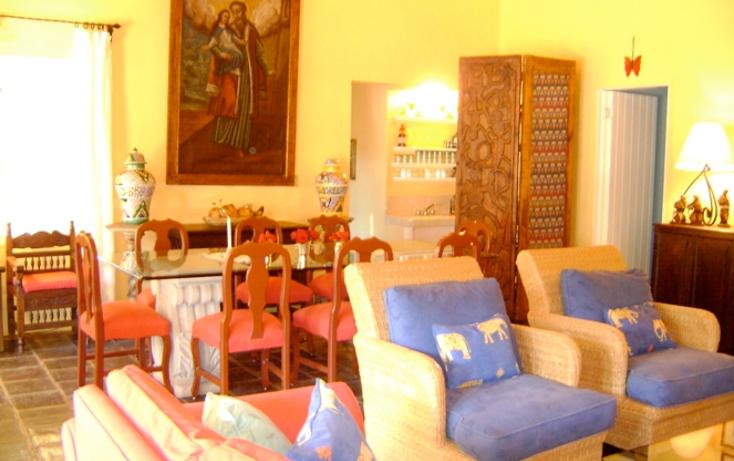 Foto de casa en renta en  , jardines de acapatzingo, cuernavaca, morelos, 1060349 No. 38