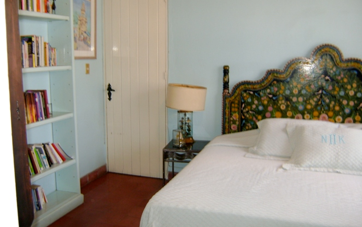 Foto de casa en renta en  , jardines de acapatzingo, cuernavaca, morelos, 1060349 No. 40