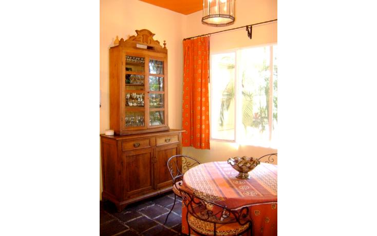 Foto de casa en renta en  , jardines de acapatzingo, cuernavaca, morelos, 1060349 No. 41