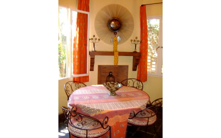 Foto de casa en renta en  , jardines de acapatzingo, cuernavaca, morelos, 1060349 No. 42