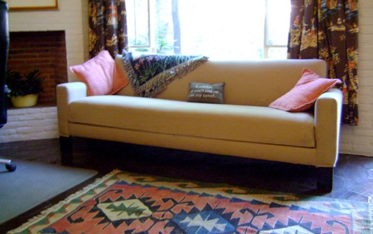 Foto de casa en renta en  , jardines de acapatzingo, cuernavaca, morelos, 1060349 No. 43