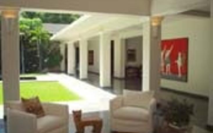 Foto de casa en venta en  , jardines de acapatzingo, cuernavaca, morelos, 1074563 No. 02