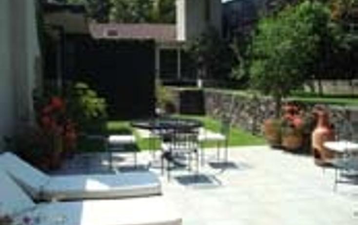 Foto de casa en venta en  , jardines de acapatzingo, cuernavaca, morelos, 1074563 No. 03