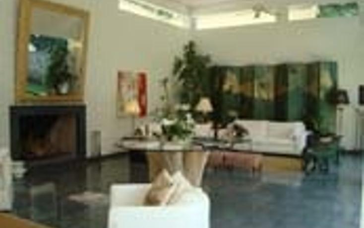 Foto de casa en venta en  , jardines de acapatzingo, cuernavaca, morelos, 1074563 No. 04