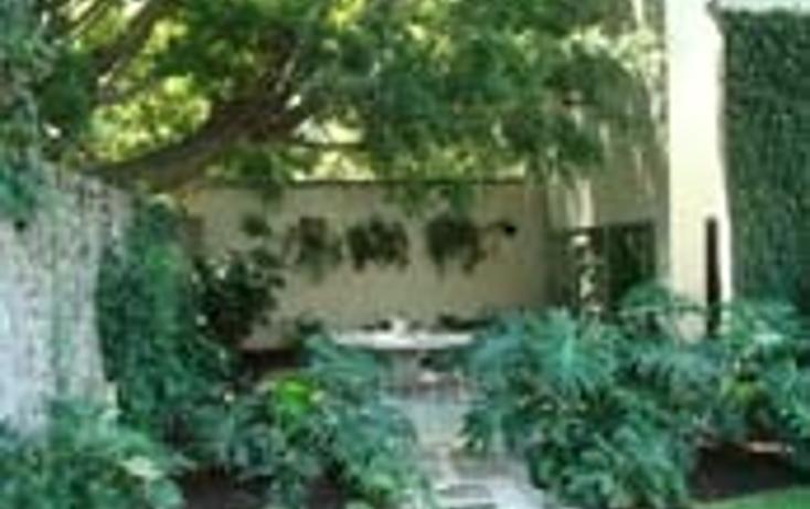 Foto de casa en venta en  , jardines de acapatzingo, cuernavaca, morelos, 1074563 No. 05