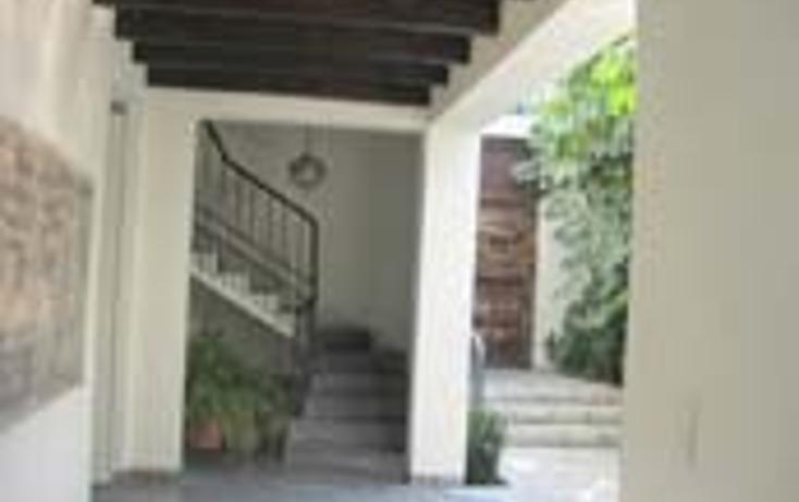 Foto de casa en venta en  , jardines de acapatzingo, cuernavaca, morelos, 1074563 No. 06
