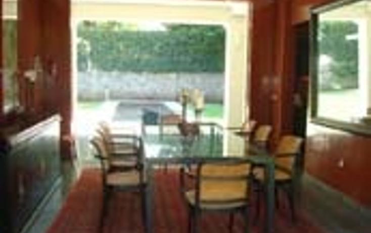 Foto de casa en venta en  , jardines de acapatzingo, cuernavaca, morelos, 1074563 No. 08