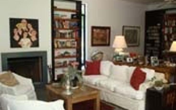 Foto de casa en venta en  , jardines de acapatzingo, cuernavaca, morelos, 1074563 No. 09
