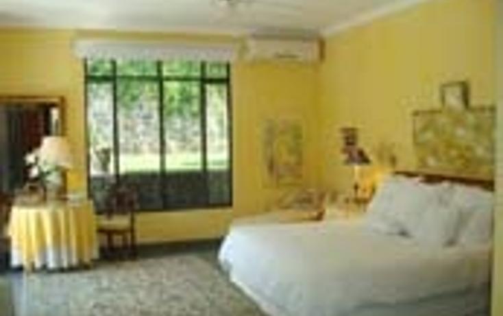 Foto de casa en venta en  , jardines de acapatzingo, cuernavaca, morelos, 1074563 No. 11