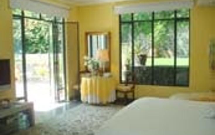 Foto de casa en venta en  , jardines de acapatzingo, cuernavaca, morelos, 1074563 No. 12