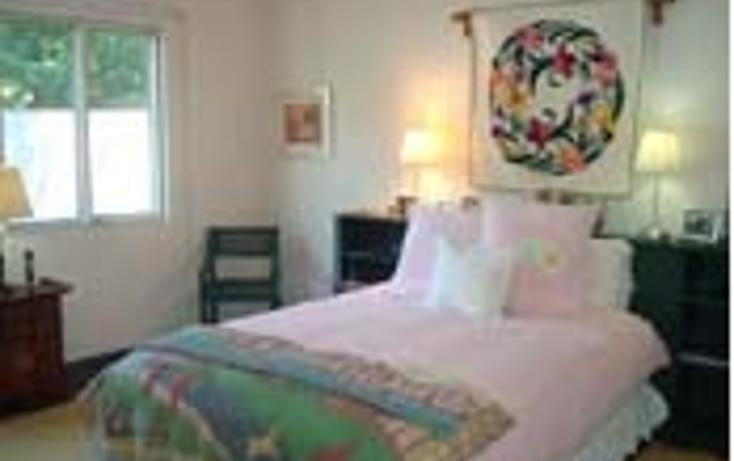 Foto de casa en venta en  , jardines de acapatzingo, cuernavaca, morelos, 1074563 No. 14