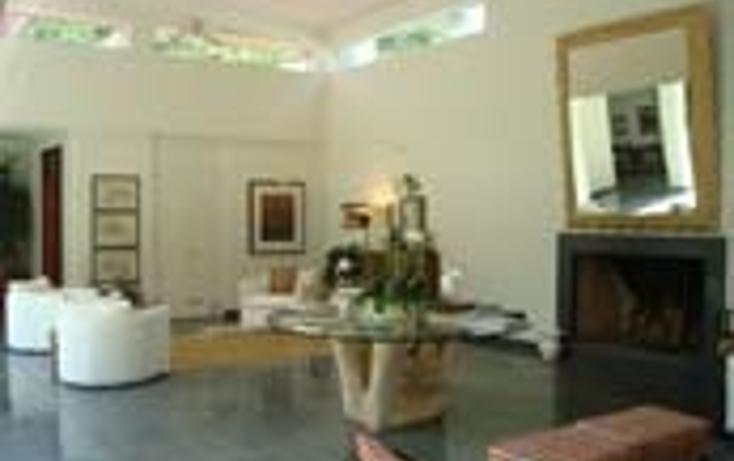 Foto de casa en venta en  , jardines de acapatzingo, cuernavaca, morelos, 1074563 No. 18