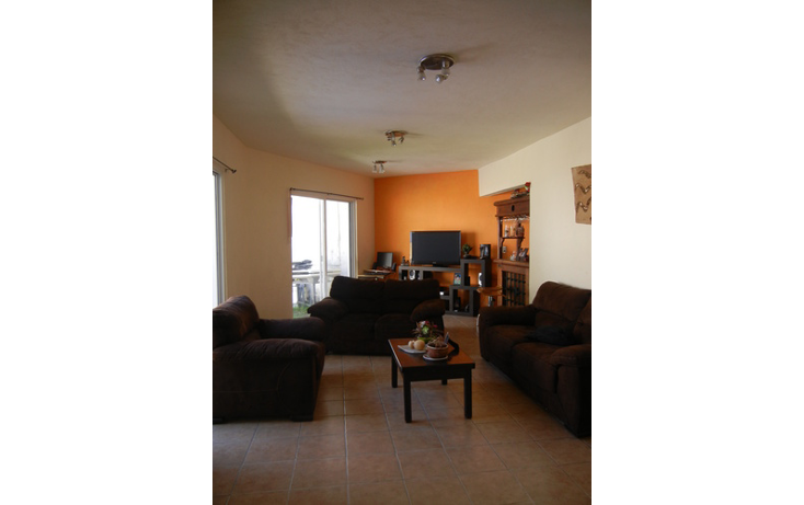 Foto de casa en venta en  , jardines de acapatzingo, cuernavaca, morelos, 1079899 No. 02