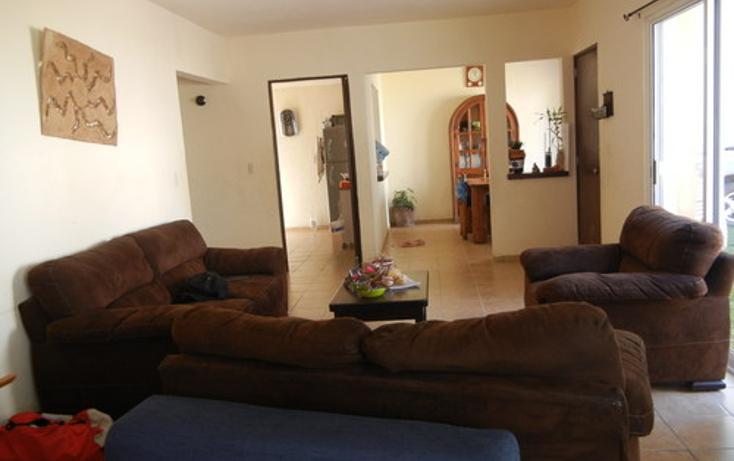 Foto de casa en venta en  , jardines de acapatzingo, cuernavaca, morelos, 1079899 No. 03