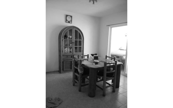 Foto de casa en venta en  , jardines de acapatzingo, cuernavaca, morelos, 1079899 No. 04